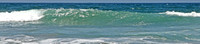 IMG_8235 tiff edited  Moonlight Beach Wave 60 x15 sb crop